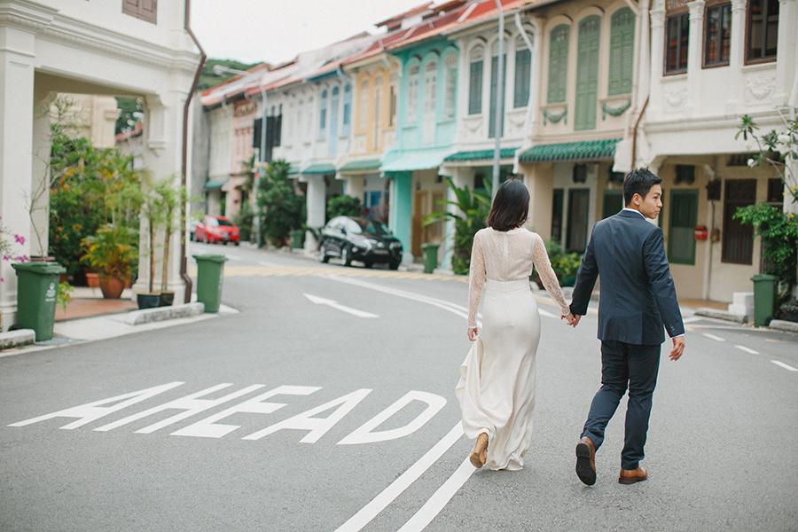 Nat&wei-pre wedding-engagement-Singapore-Destination-Photographer (39)