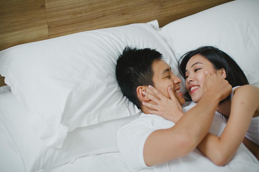 Nat&wei-pre wedding-engagement-Singapore-Destination-Photographer (7)