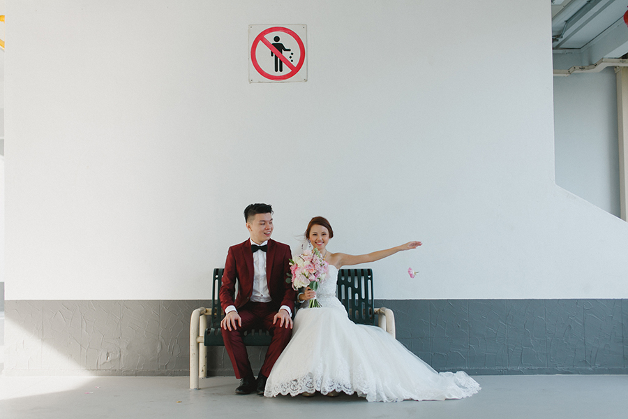 best-2016-singapore-wedding-photographer-14