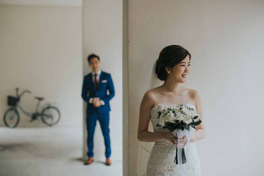best-2016-singapore-wedding-photographer-15