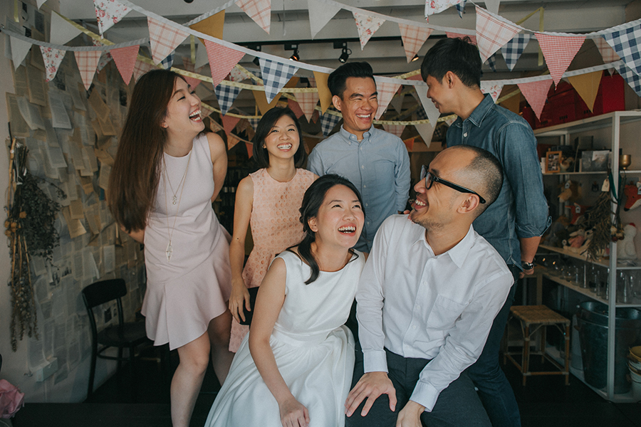 best-2016-singapore-wedding-photographer-24