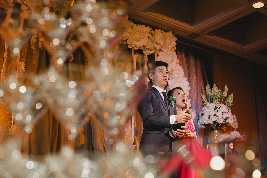 best-2016-singapore-wedding-photographer-36