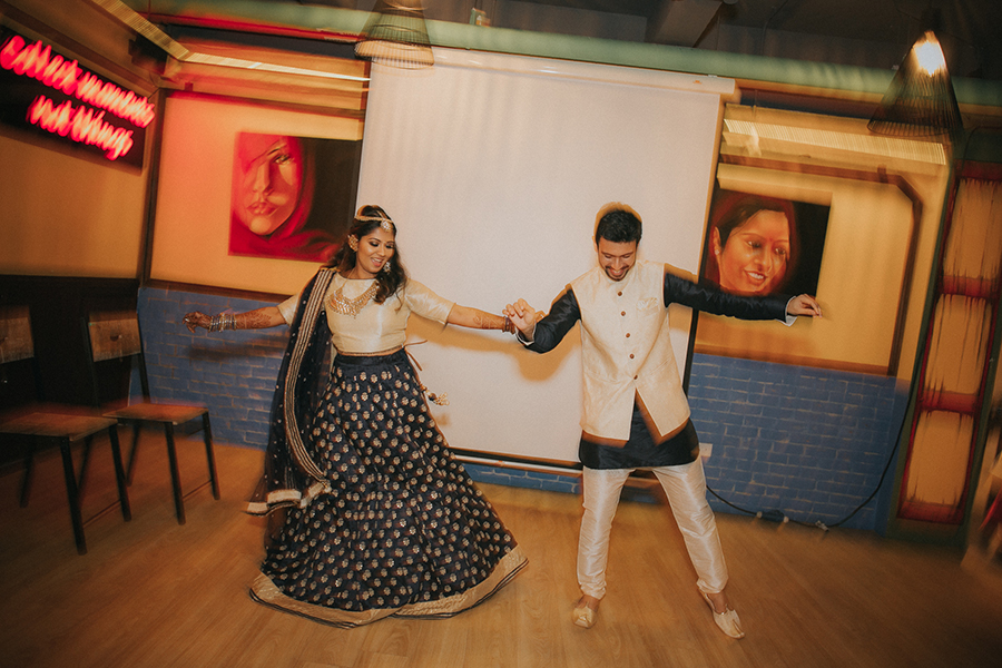 best-2016-singapore-wedding-photographer-47