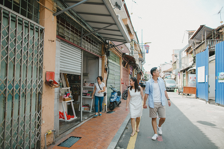 ss-portraits-pre-wedding-photography-melacca-15