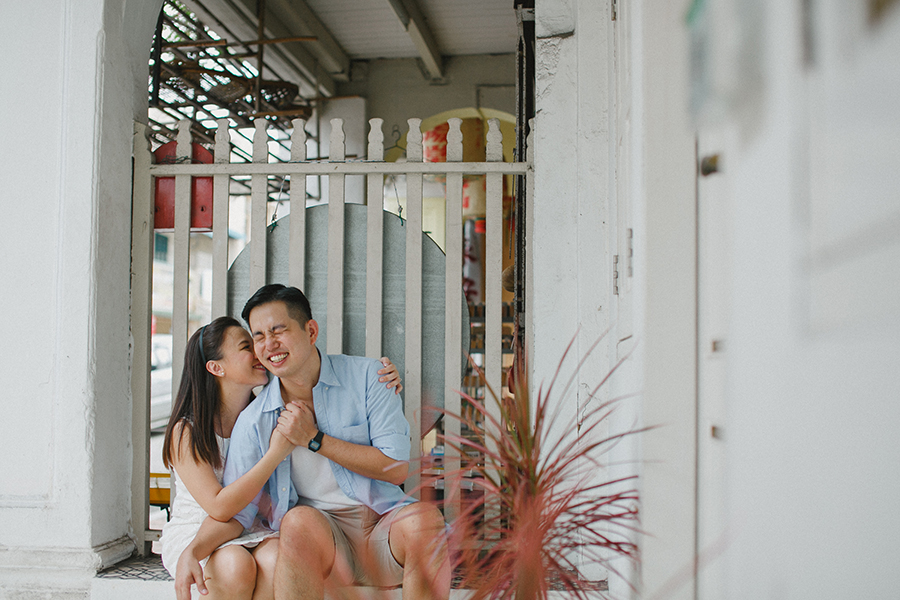 ss-portraits-pre-wedding-photography-melacca-18