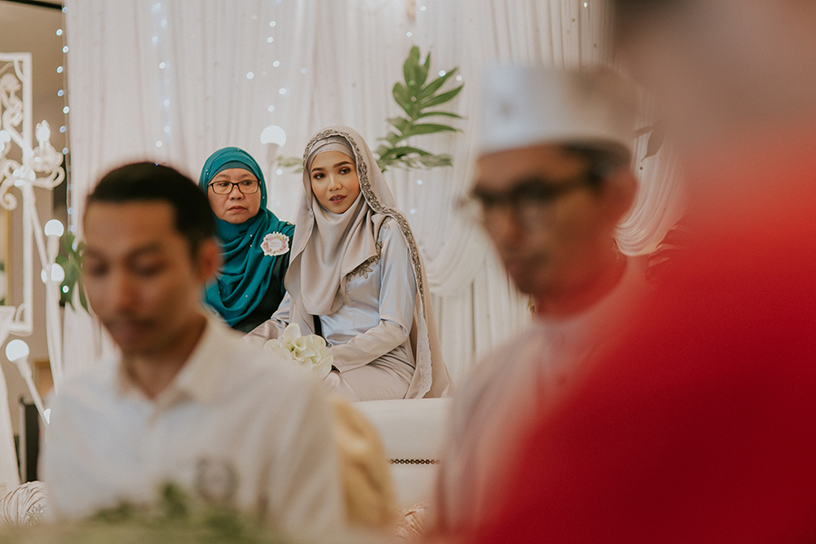 Hanah & Nas Wedding Singapore (22)