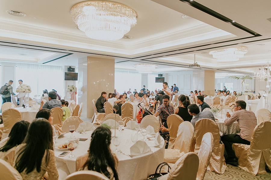 Hanah & Nas Wedding Singapore (34)