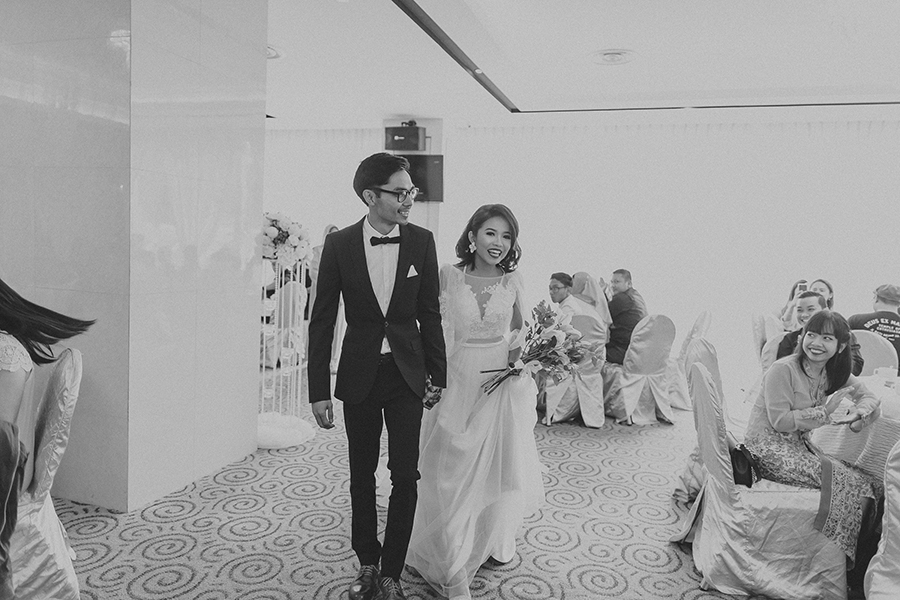 Hanah & Nas Wedding Singapore (40)