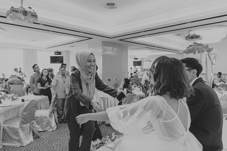 Hanah & Nas Wedding Singapore (52)