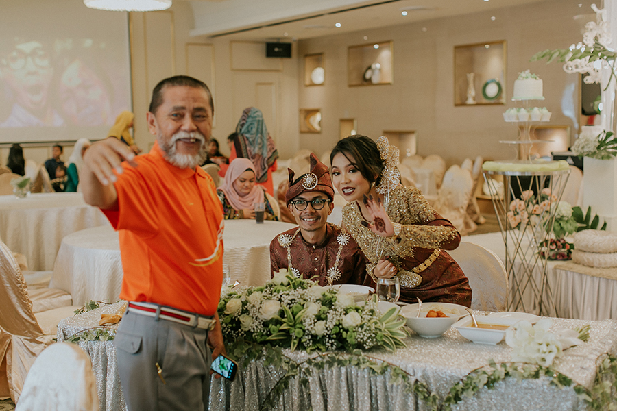 Hanah & Nas Wedding Singapore (74)